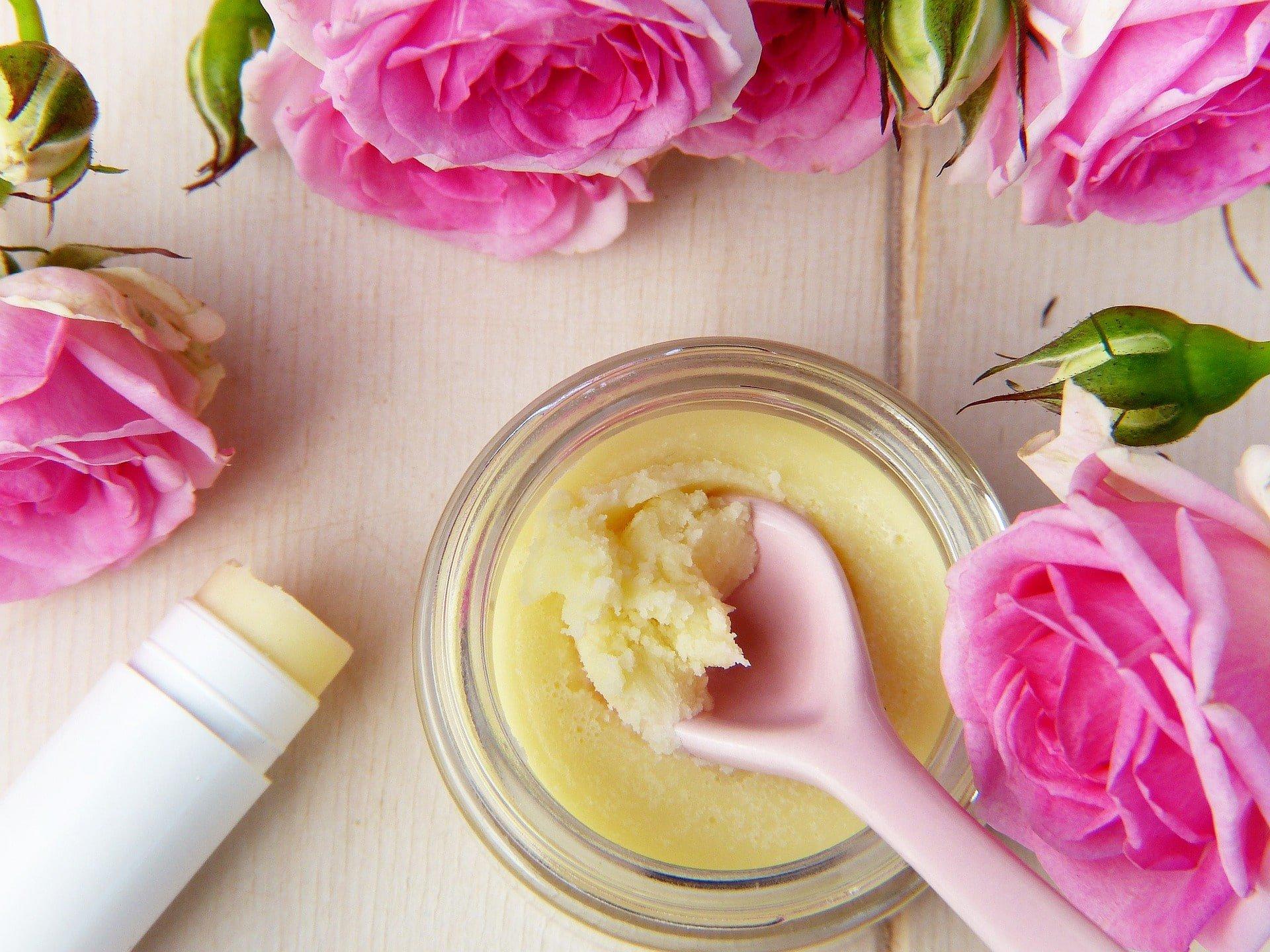 Cosmetici Naturali e Biologici: i Marchi Migliori